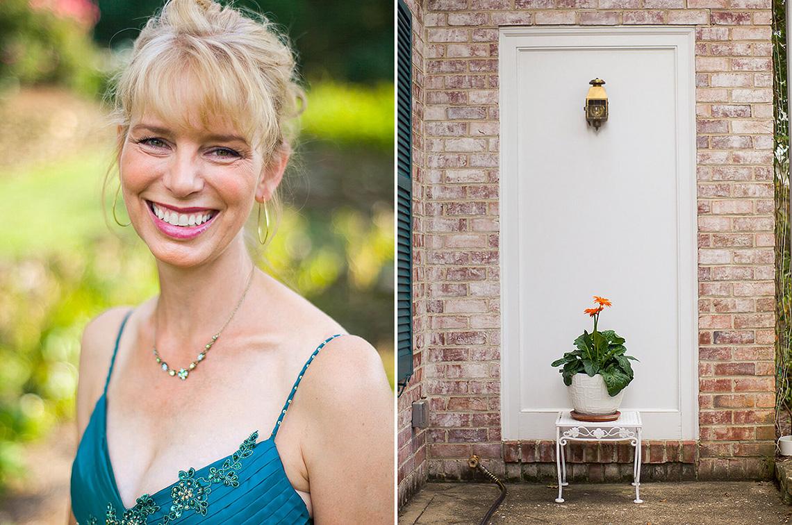 10-Formal-Family-Photography-Ken Bruggeman-York-PA-Beautiful-Woman-Smiling-Flower.jpg