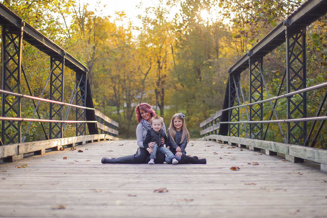 15-Family-Photographer-York-PA-Ken-Bruggeman-Family-Sitting-Bridge-Autumn.jpg