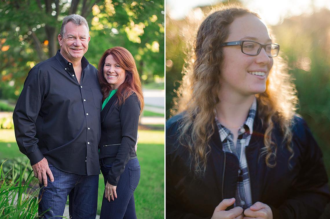 2-Family-Portrait-Photographer-York-PA-Ken-Bruggeman-Parents-Hugging-Daughter-Smiling.jpg