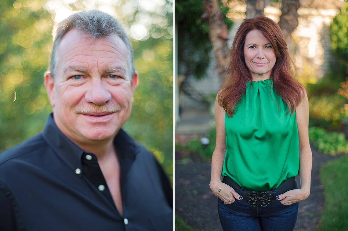 3-Family-Portrait-Photographer-York-PA-Ken-Bruggeman-Dad-Mom-Sunny-Portraits.jpg