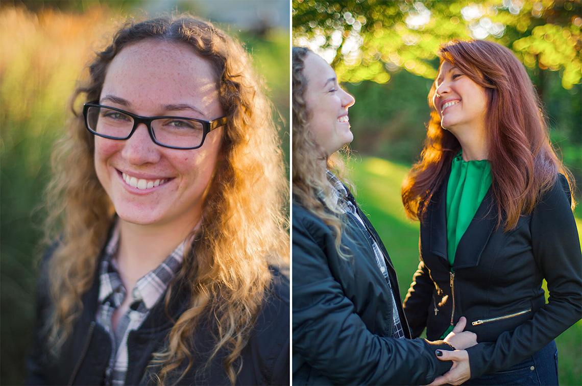 4-Family-Portrait-Photographer-York-PA-Ken-Bruggeman-Daughter-Smiling-Mother-Laughing-Sunlight.jpg