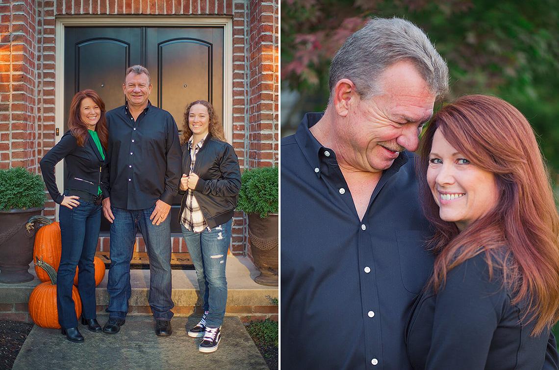 7-Family-Portrait-Photographer-York-PA-Ken-Bruggeman-Standing-Smiling-Front-Door.jpg