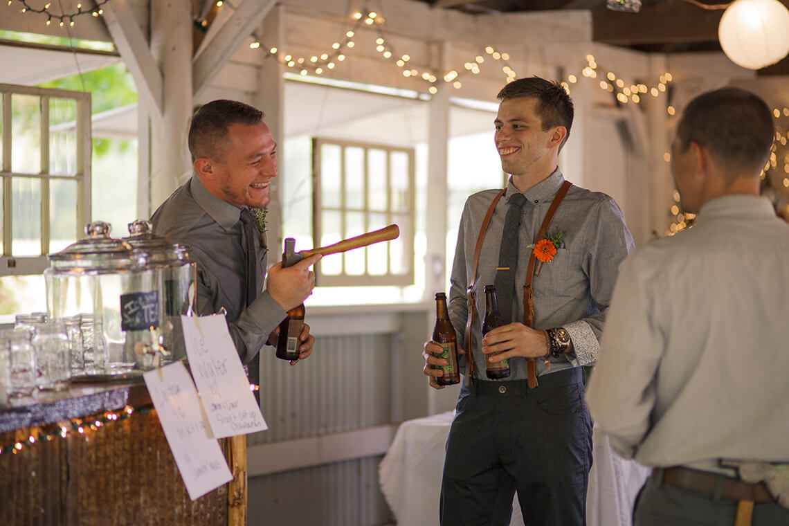 4-Wedding-Photographer-York-PA-Ken-Bruggeman-Groomsmen-Laughing.jpg