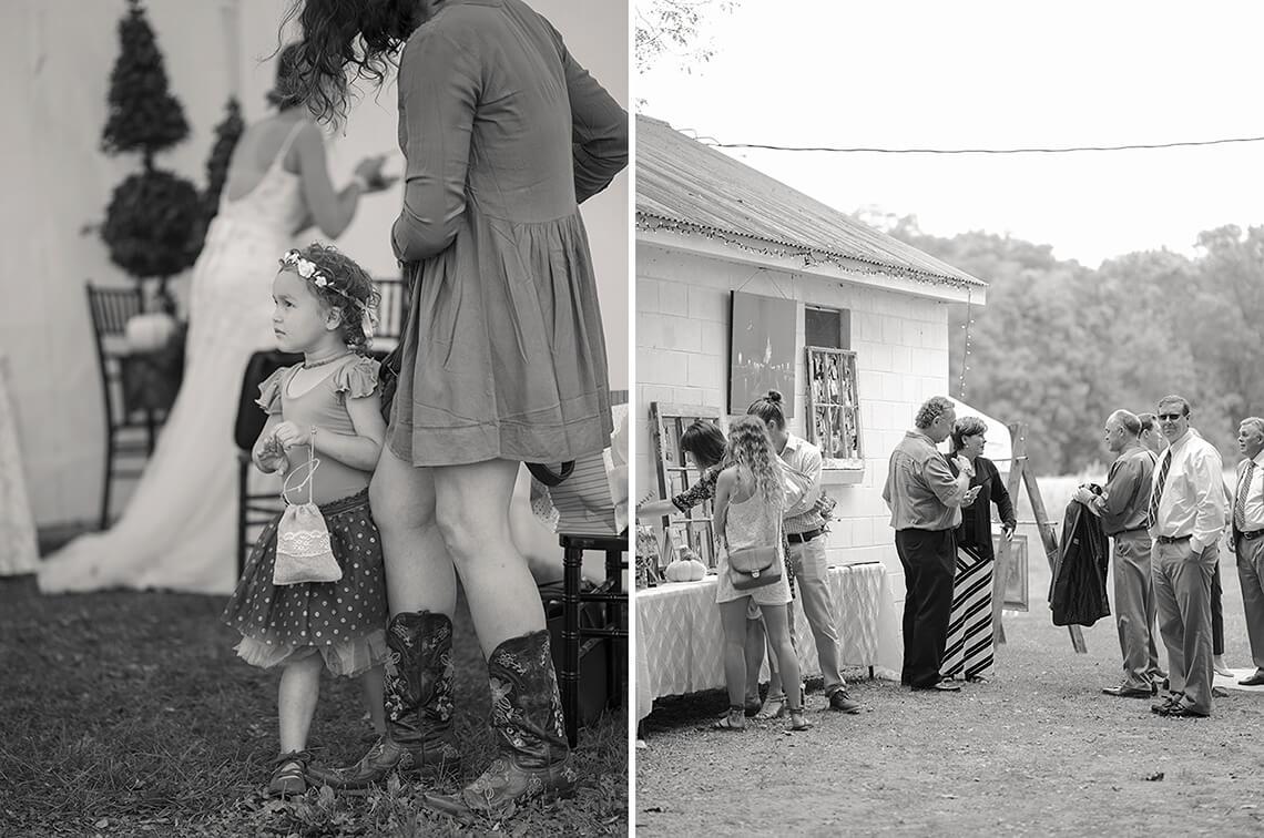 9-Wedding-Photographer-York-PA-Ken-Bruggeman-Guests-Talking-Socializing.jpg