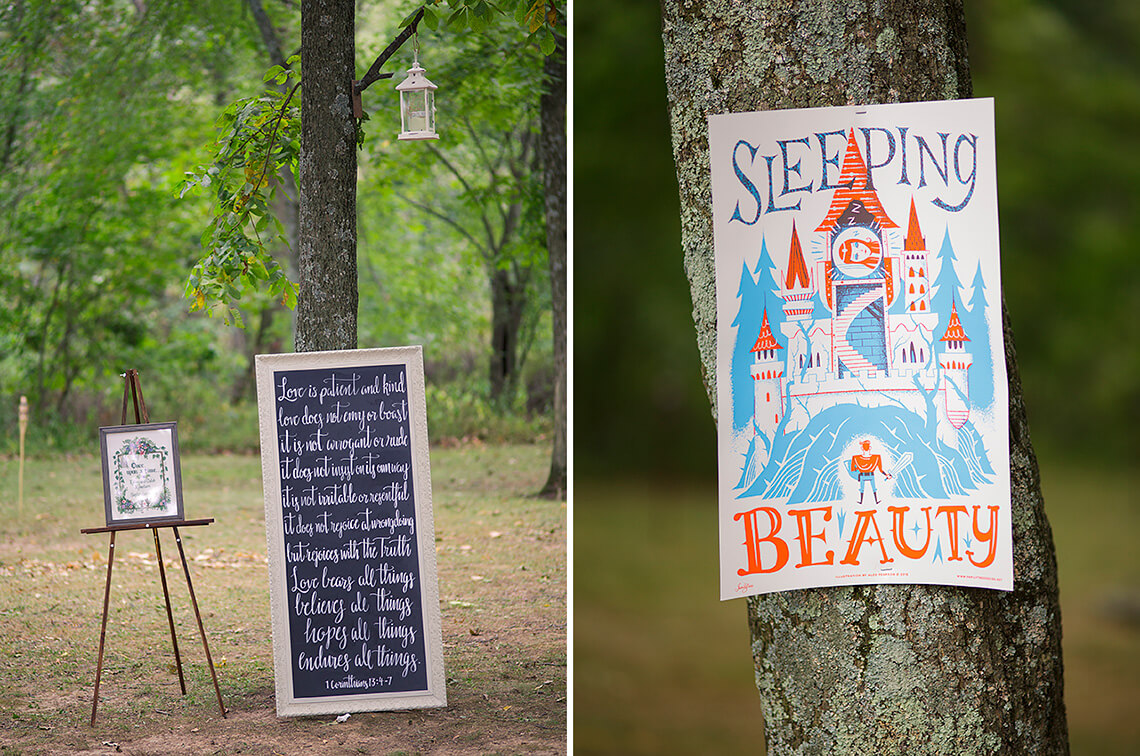 7-Wedding-Photographer-York-PA-Ken-Bruggeman-Hand-Made-Signs.jpg