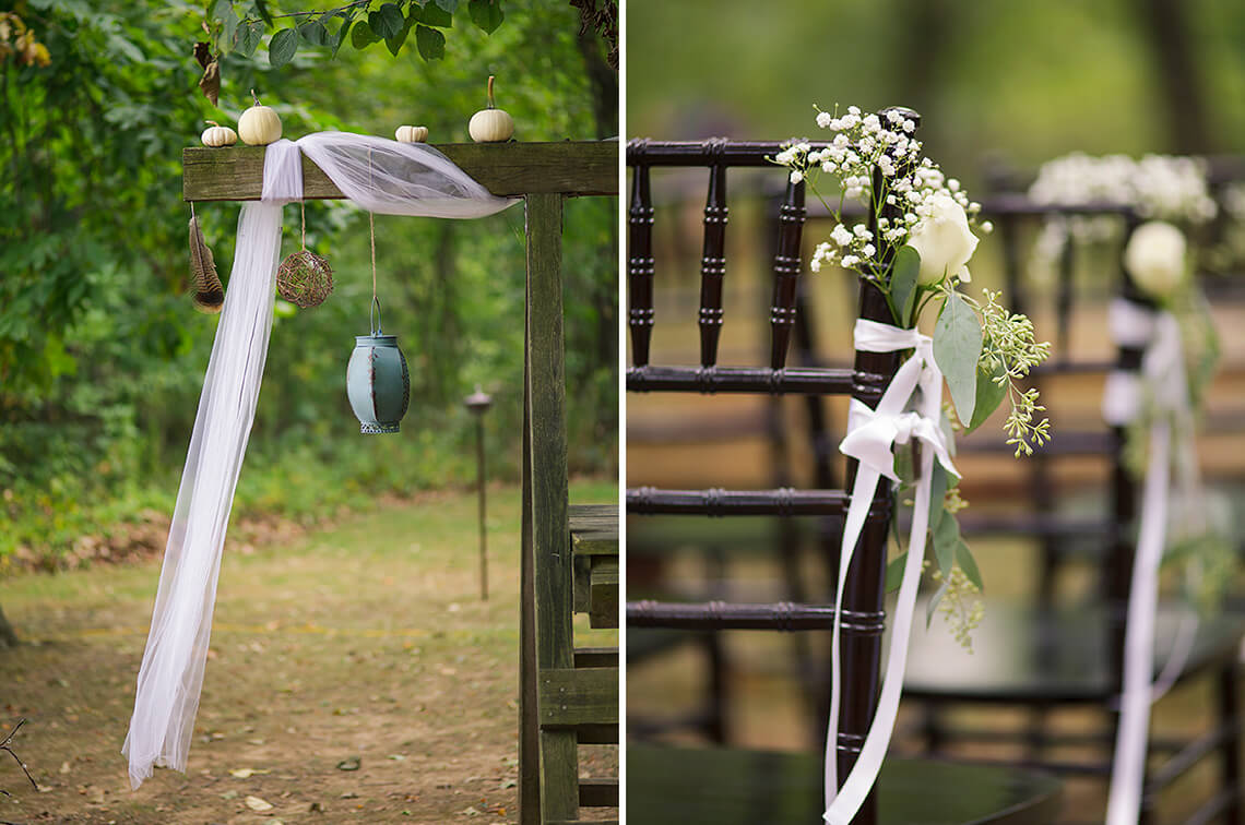 12-Wedding-Photographer-York-PA-Ken-Bruggeman-Beautiful-Decorations-On_Swings-Chairs.jpg