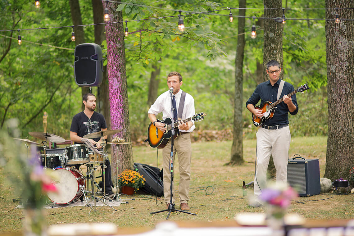 16-Wedding-Photographer-York-PA-Ken-Bruggeman-Band-Playing.jpg