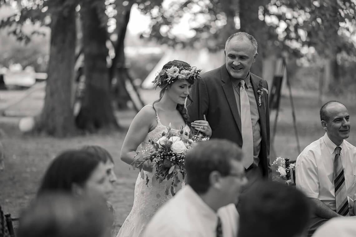 18-Wedding-Photographer-York-PA-Ken-Bruggeman-Father-Of-Bride-Walking-Down-Aisle.jpg