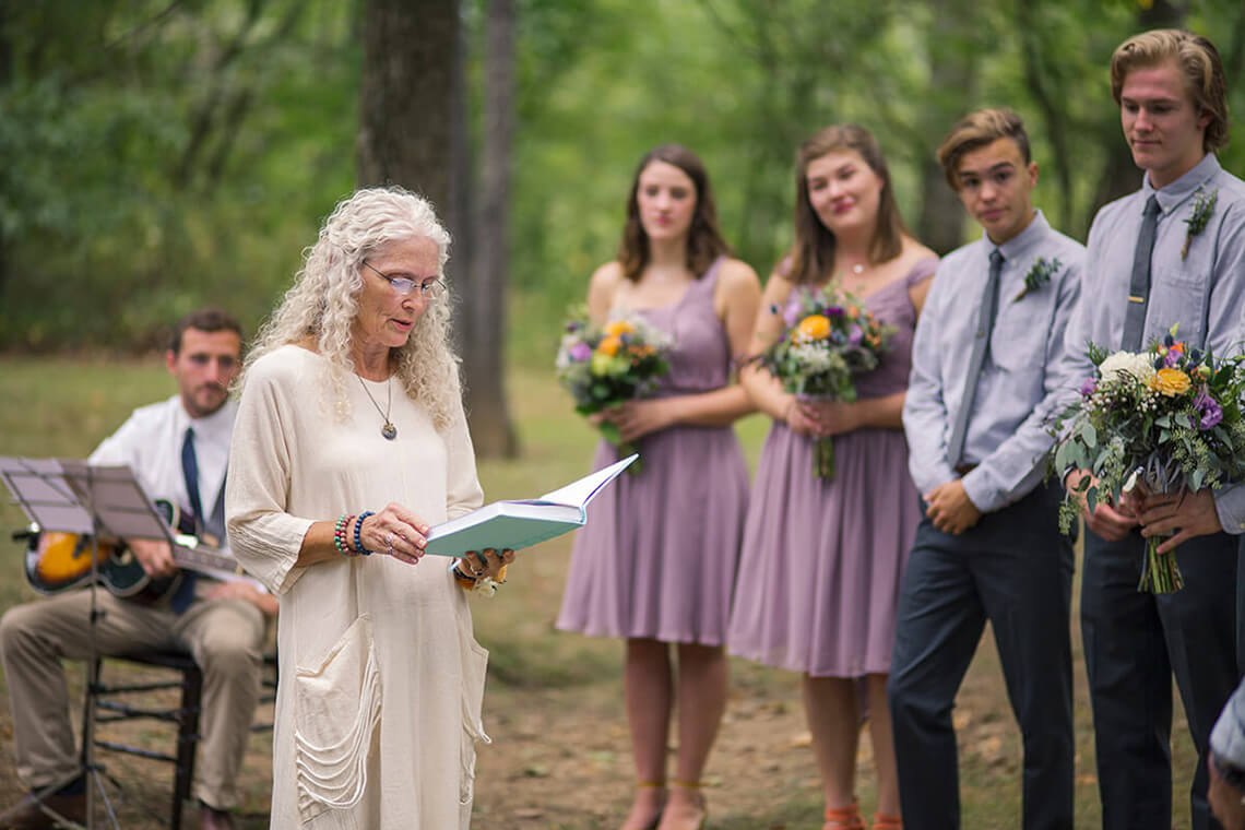 21-Wedding-Photographer-York-PA-Ken-Bruggeman-Mother-Groom-Reading.jpg