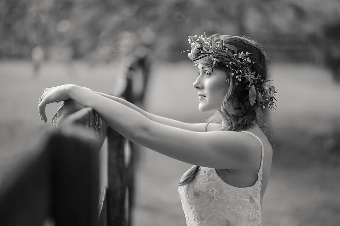 26-Wedding-Photographer-York-PA-Ken-Bruggeman-Beautiful-Bride-Resting-Farm-Fence.jpg