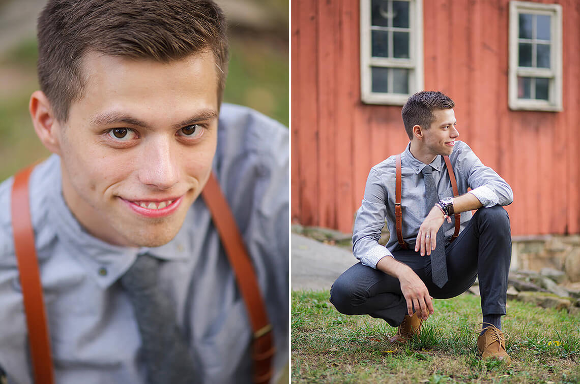 29-Wedding-Photographer-York-PA-Ken-Bruggeman-Groom-Close-Up-Posed.jpg