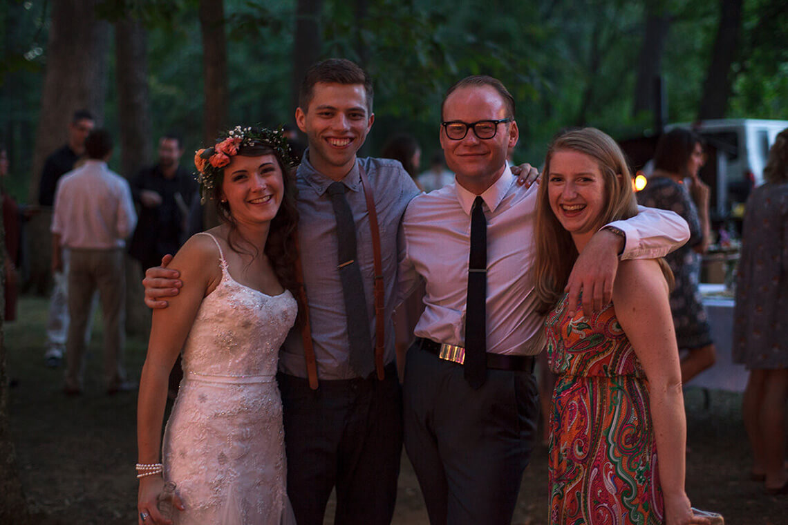 34-Wedding-Photographer-York-PA-Ken-Bruggeman-Bride-Groom-Work-Friends.jpg