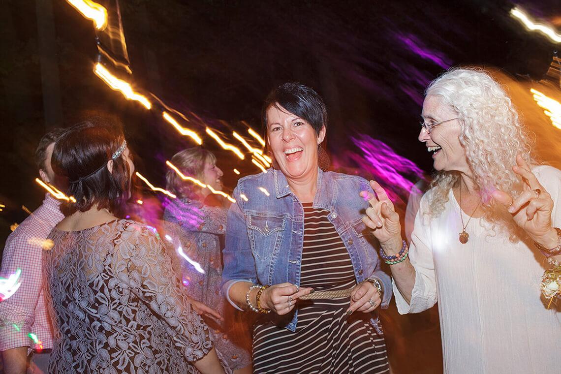 40-Wedding-Photographer-York-PA-Ken-Bruggeman-Family-Mother-Groom-Dancing.jpg