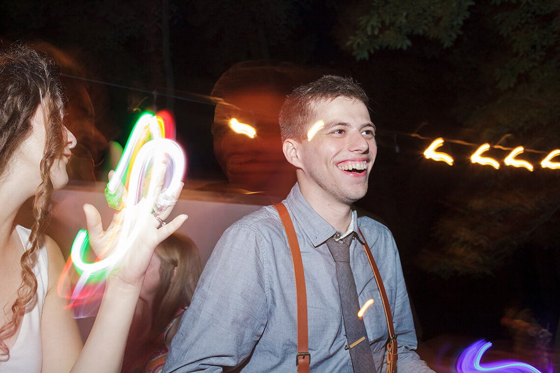 42-Wedding-Photographer-York-PA-Ken-Bruggeman-Groom-Dancing-Laughing.jpg