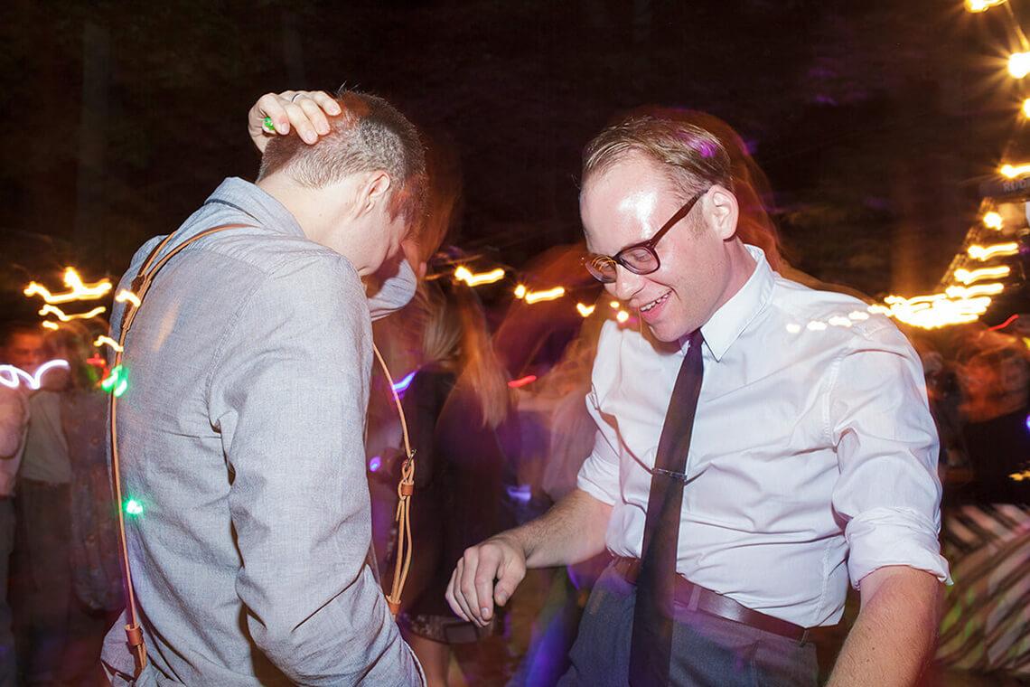 43-Wedding-Photographer-York-PA-Ken-Bruggeman-Groom-Dancing-Male-Colleague-Friend.jpg