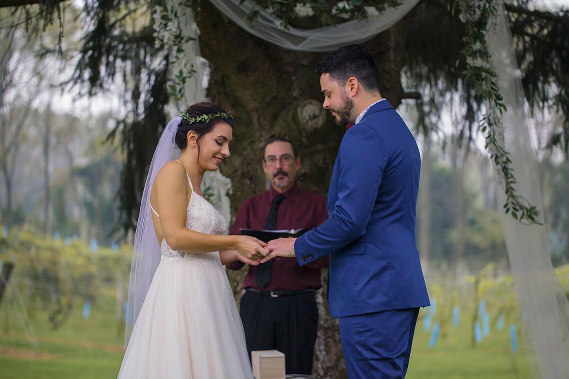 2-Wedding-Photographer-York-PA-Ken Bruggeman-Photography-Bride-Putting-Ring_Groom.jpg