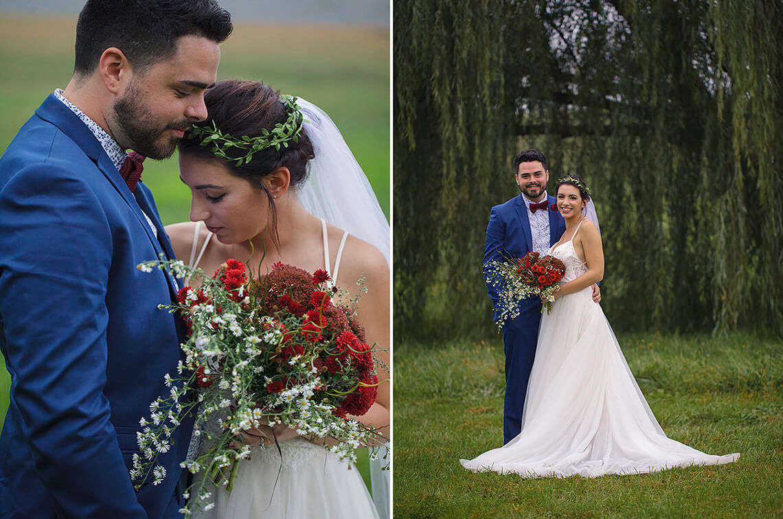 7-Wedding-Photographer-York-PA-Ken Bruggeman-Photography-Bride-Groom-Close-Smiling-Romantic.jpg