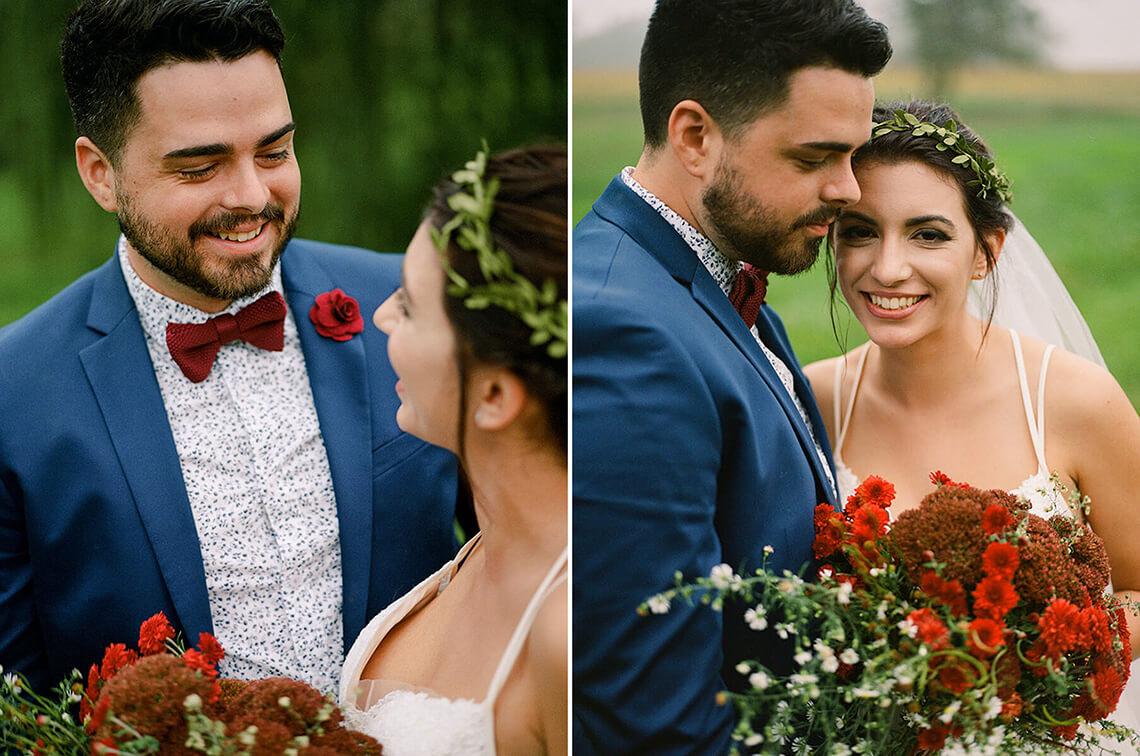 10-Wedding-Photographer-York-PA-Ken Bruggeman-Photography-Bride-Groom-Laughing.jpg