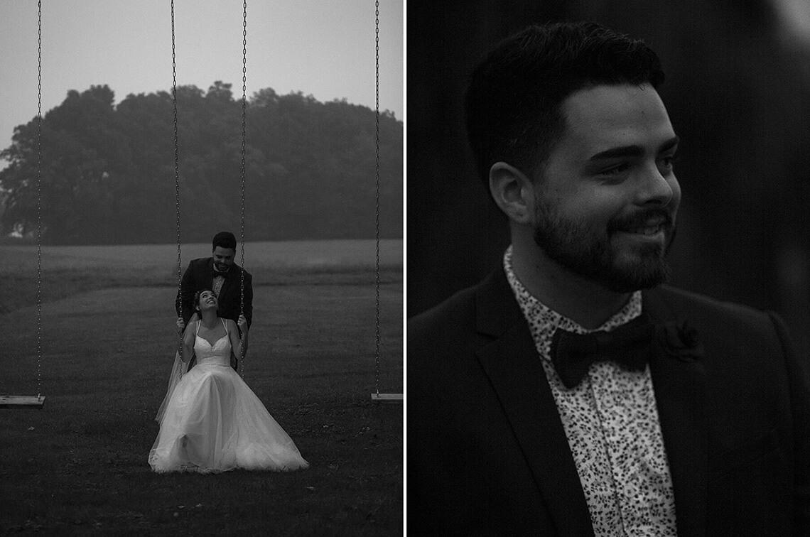11-Wedding-Photographer-York-PA-Ken Bruggeman-Photography-Groom-Pushing-Bride-Swing.jpg