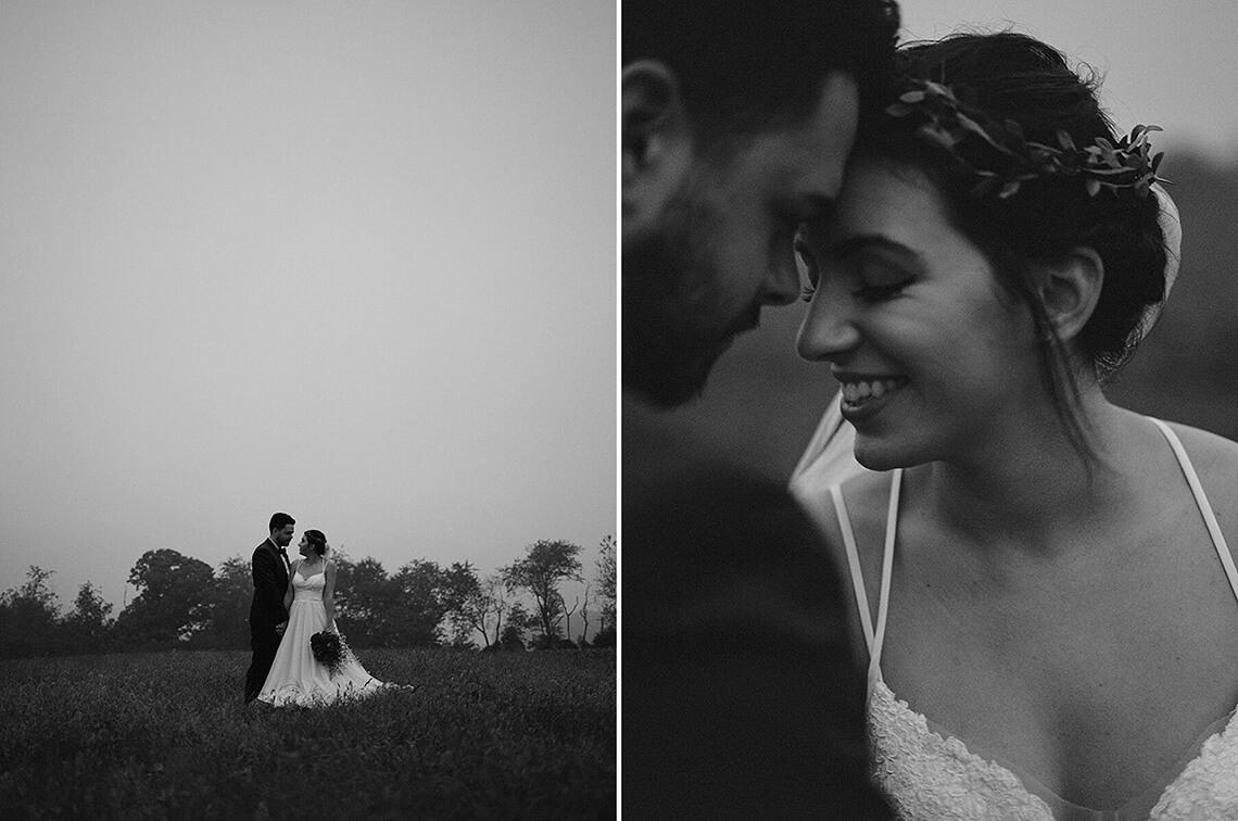 13-Wedding-Photographer-York-PA-Ken Bruggeman-Photography-Full-Length-Bride-Groom-Snuggling-Affectiion.jpg