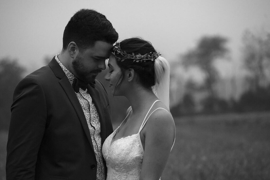 15-Wedding-Photographer-York-PA-Ken Bruggeman-Photography-Bride-Groom-Close.jpg