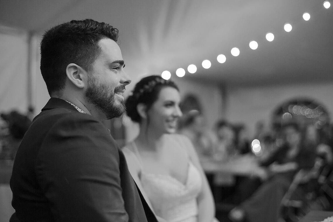 18-Wedding-Photographer-York-PA-Ken Bruggeman-Photography-Groom-Laughing.jpg