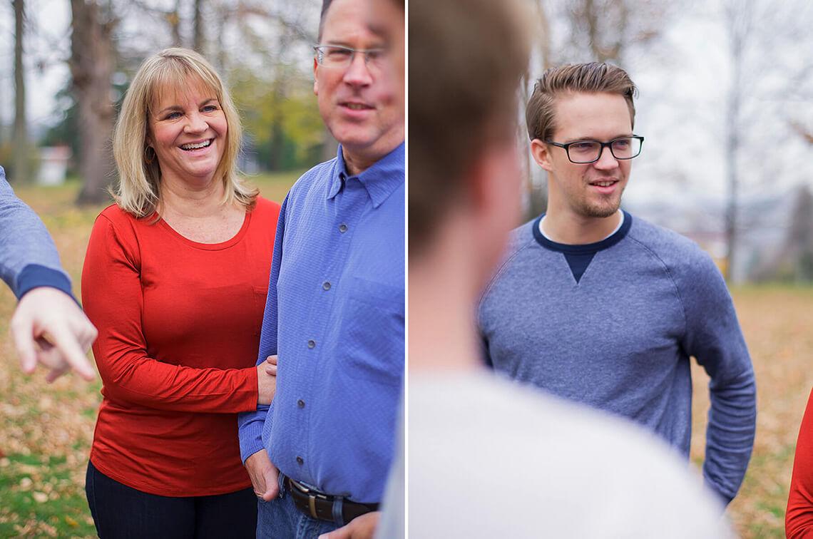 5-Photographer-York-PA-Ken-Bruggeman-Family-Portraits-Mother-Red-Shirt-Laughing.jpg