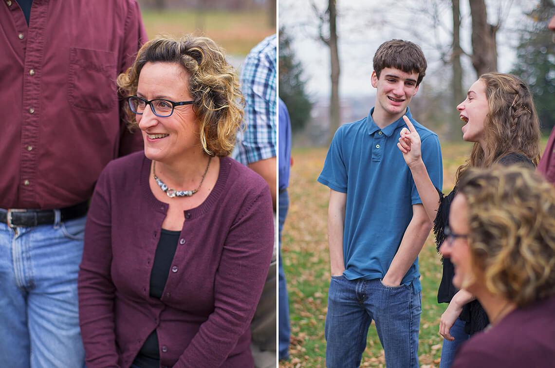 4-Photographer-York-PA-Ken-Bruggeman-Family-Portraits-Mother-Maroon-Shirt-Smiling-Kids-Playing.jpg