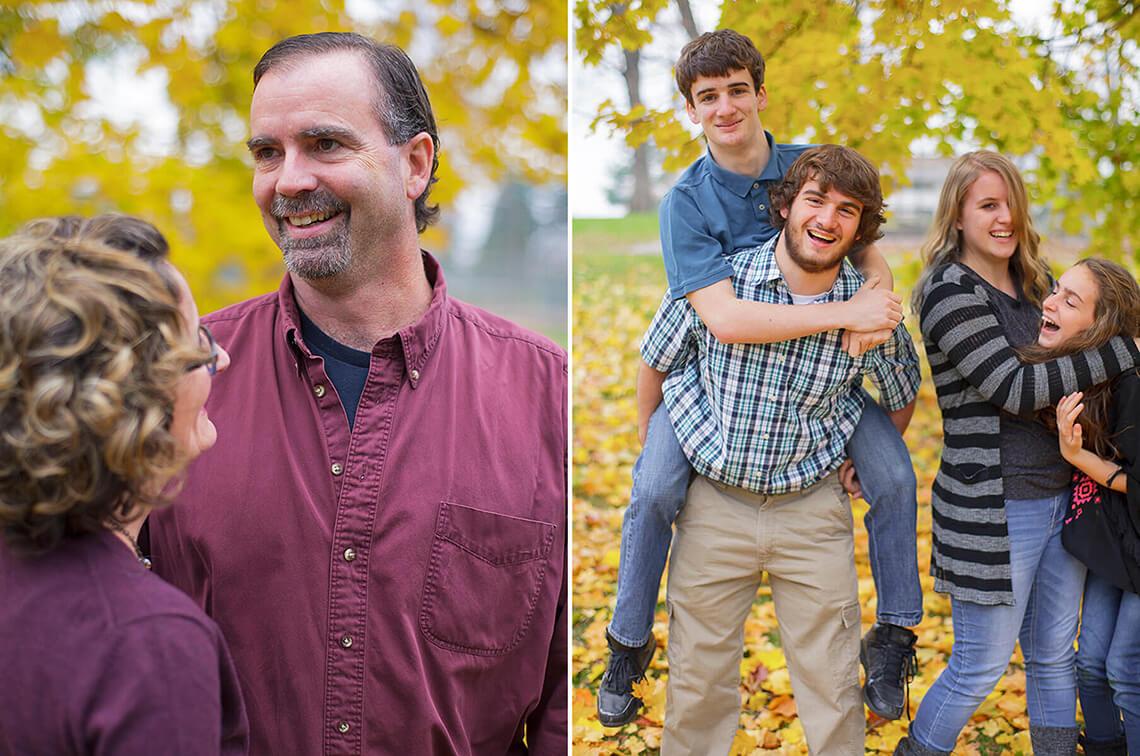 8-Photographer-York-PA-Ken-Bruggeman-Family-Portraits-Kids-Playing-Laughter-Dad-Smiling.jpg