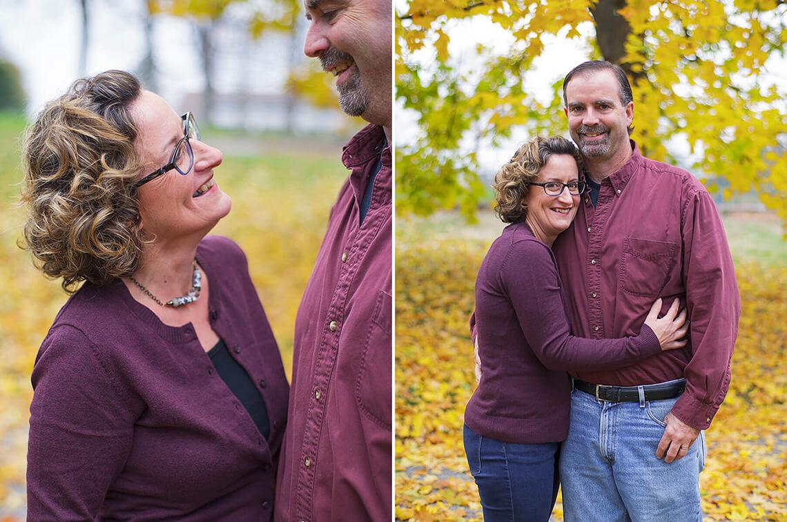 9-Photographer-York-PA-Ken-Bruggeman-Family-Portraits-Mom-Dad-Maroon-Shirts-Hugging.jpg