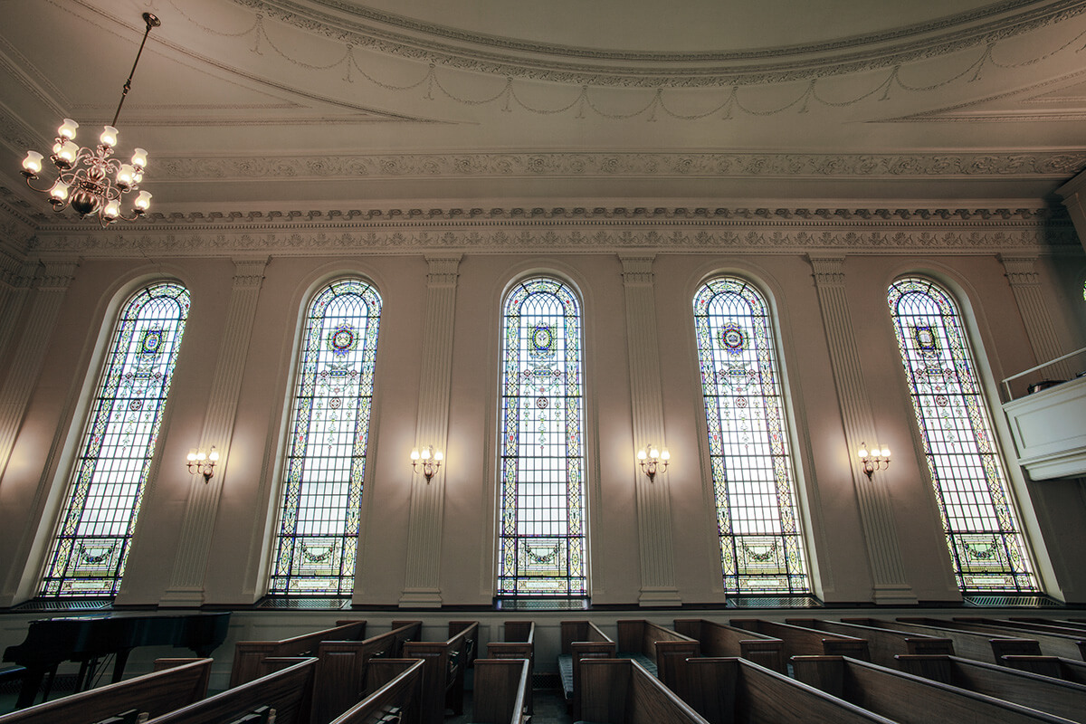 13-Ken-Bruggeman-Photography-York-PA-Commercial-Photographer-Architecture-Church-Christ-Lutheran-Six-Historic-Stained-Glass-Windows.jpg