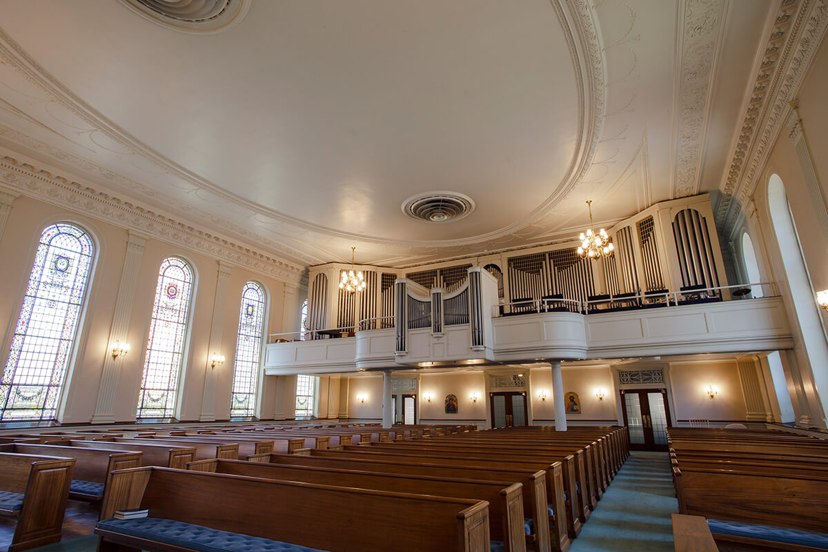 19-Ken-Bruggeman-Photography-York-PA-Commercial-Photographer-Architecture-Church-Christ-Lutheran-Sanctuary-Floor-Right.jpg