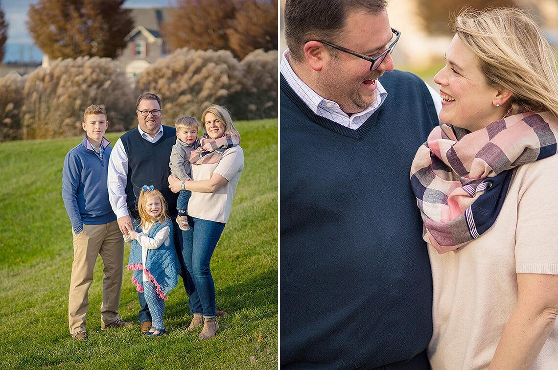 1-Family-Photographer-York-PA-Ken-Bruggeman-Photography-Husband-Smiling-Wife.jpg