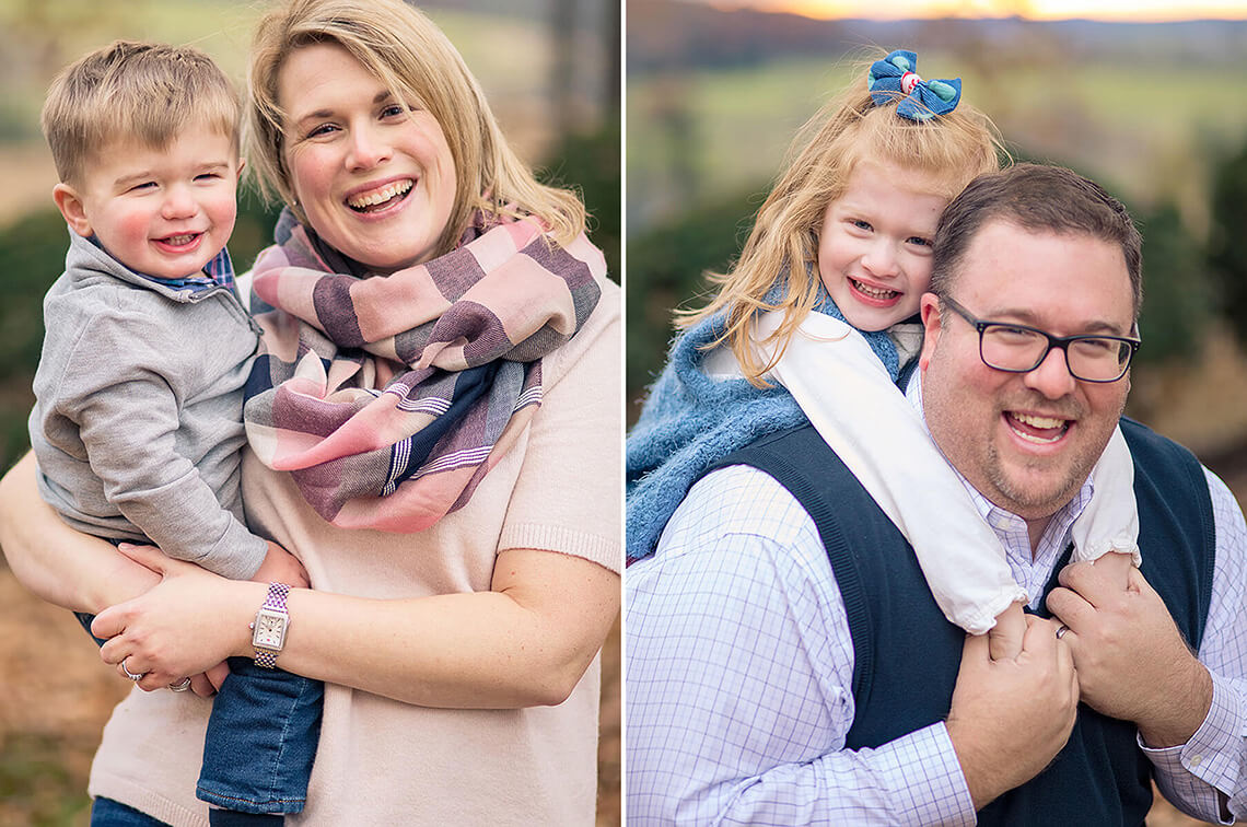 10-Family-Photographer-York-PA-Ken-Bruggeman-Photography-Parents-Holding-Kids-Laughing.jpg