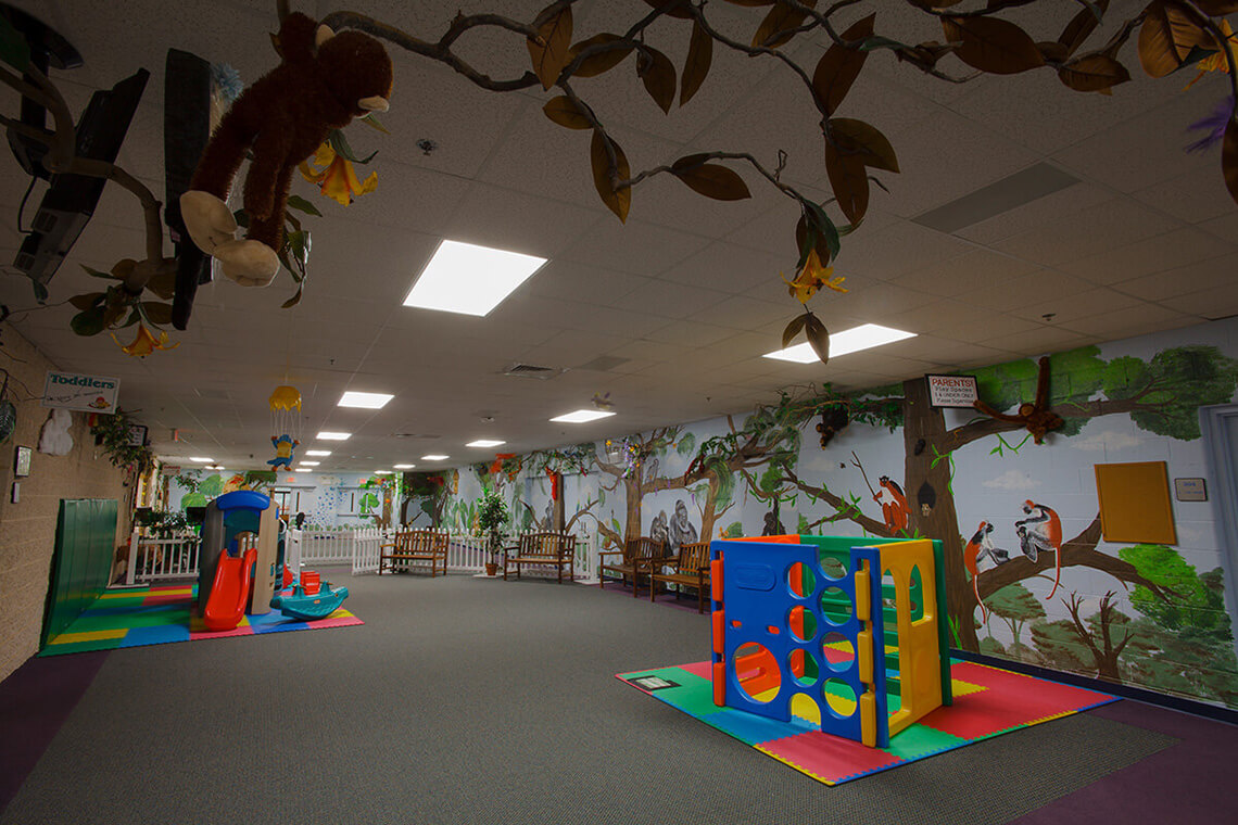 13-Commercial-Architectural-Photographer-York-PA-Ken-Bruggeman-Photography-Grace-Fellowship-New-Salem-Campus-Childrens-Ministry-Play-Area.jpg