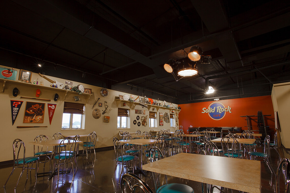 19-Commercial-Architectural-Photographer-York-PA-Ken-Bruggeman-Photography-Grace-Fellowship-New-Salem-Campus-Young-Adult-Ministry-Cafe-Seating-Area.jpg