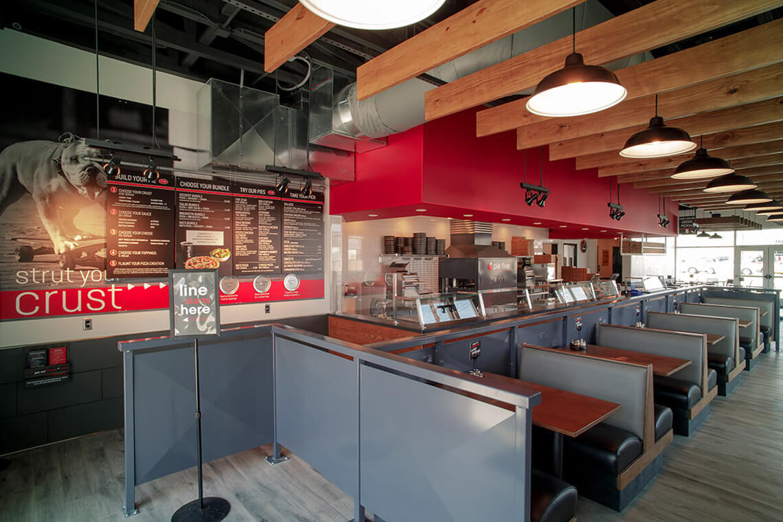 9-Commercial-Architectural-Photographer-York-PA-Ken-Bruggeman-Photography-Restaurant-Pie-Five-Pizza-Company-Wall-Graphic-Menus-Dining-Booths.jpg