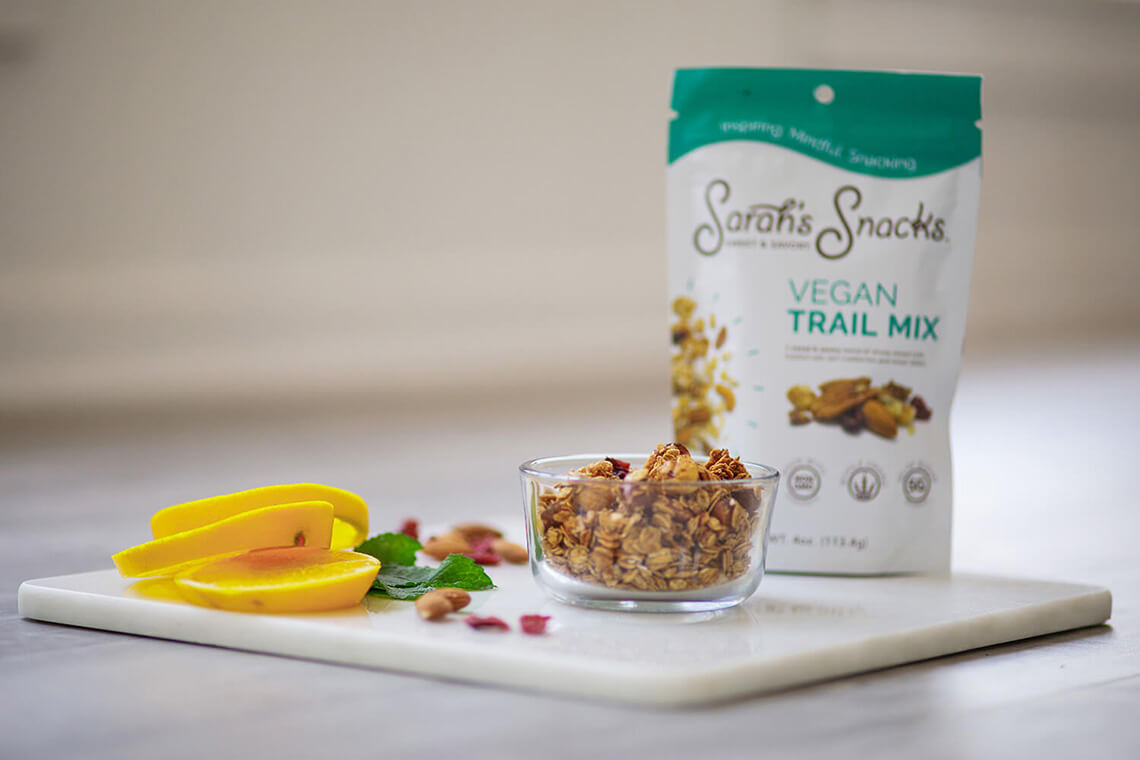 6-Commercial-Food-Photographer-York-PA-Ken-Bruggeman-Photography-Granola-Sarahs-Snacks-Vegan-Trail-Mix-Front-View.jpg