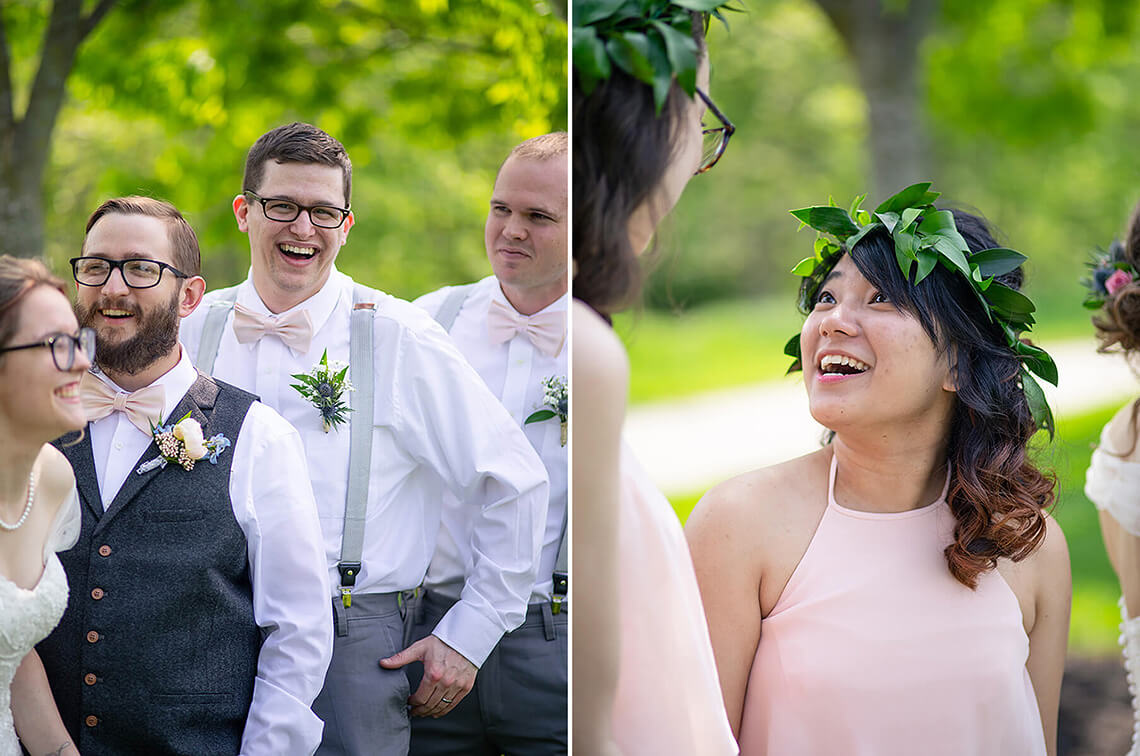 11-Max-Halterman-Sammi-Wedding-Photographer-York-PA-Ken-Bruggeman-Photography-Wedding-Party-Laughing-Candid.jpg