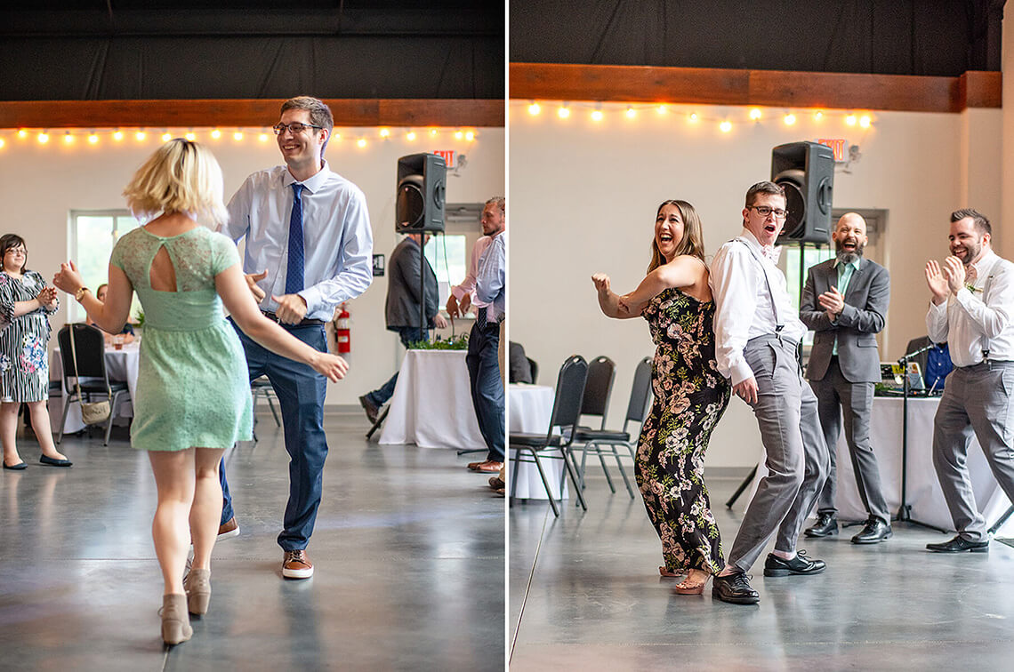 27-Max-Halterman-Sammi-Wedding-Photographer-York-PA-Ken-Bruggeman-Photography-Reception-Dance-Off-Party-Fun.jpg