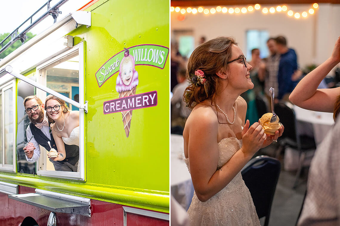 32-Max-Halterman-Sammi-Wedding-Photographer-York-PA-Ken-Bruggeman-Photography-Ice-Cream-Truck-Dessert-Sweet-Willows-Creamery.jpg