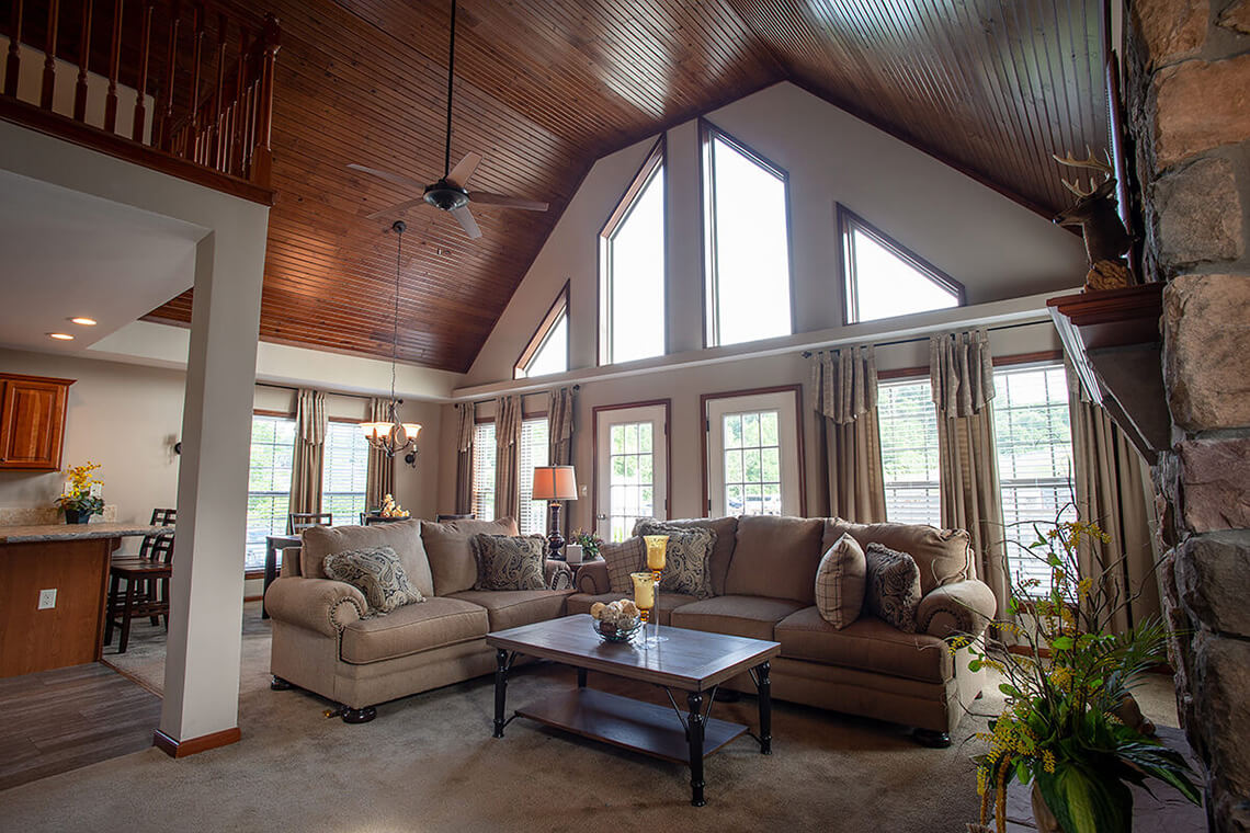 1-Commercial-Photography-Residential-Real-Estate-Interior-Ken-Bruggeman-Photography-York-PA-Pleasant-Valley-Homes-Rustic-Home-Interior.jpg