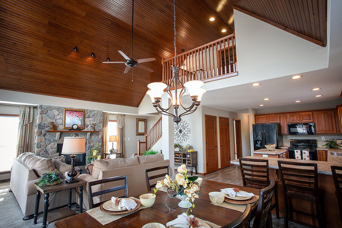 3-Commercial-Photography-Residential-Real-Estate-Interior-Ken-Bruggeman-Photography-York-PA-Pleasant-Valley-Homes-Rustic-Home-Interior-Livingroom-Kitchen.jpg
