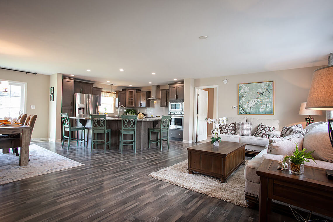 6-Commercial-Photography-Residential-Real-Estate-Interior-Ken-Bruggeman-Photography-York-PA-Pleasant-Valley-Homes-Open-Floor-Plan-Beautiful-Home.jpg