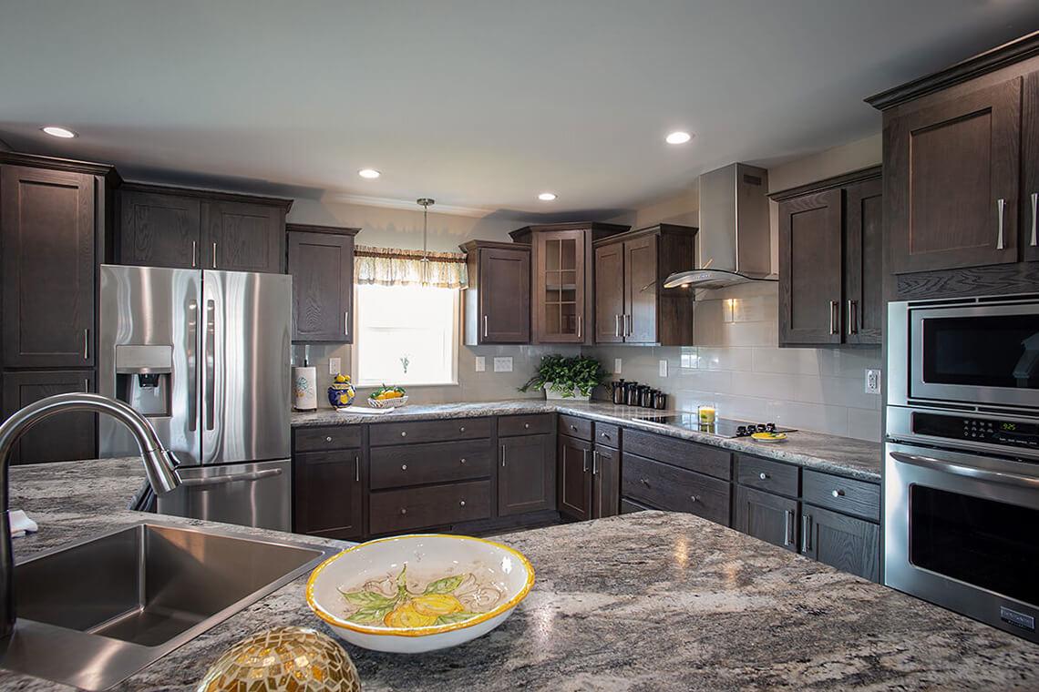 9-Commercial-Photography-Residential-Real-Estate-Interior-Ken-Bruggeman-Photography-York-PA-Pleasant-Valley-Homes-Elegant-Kitchen.jpg