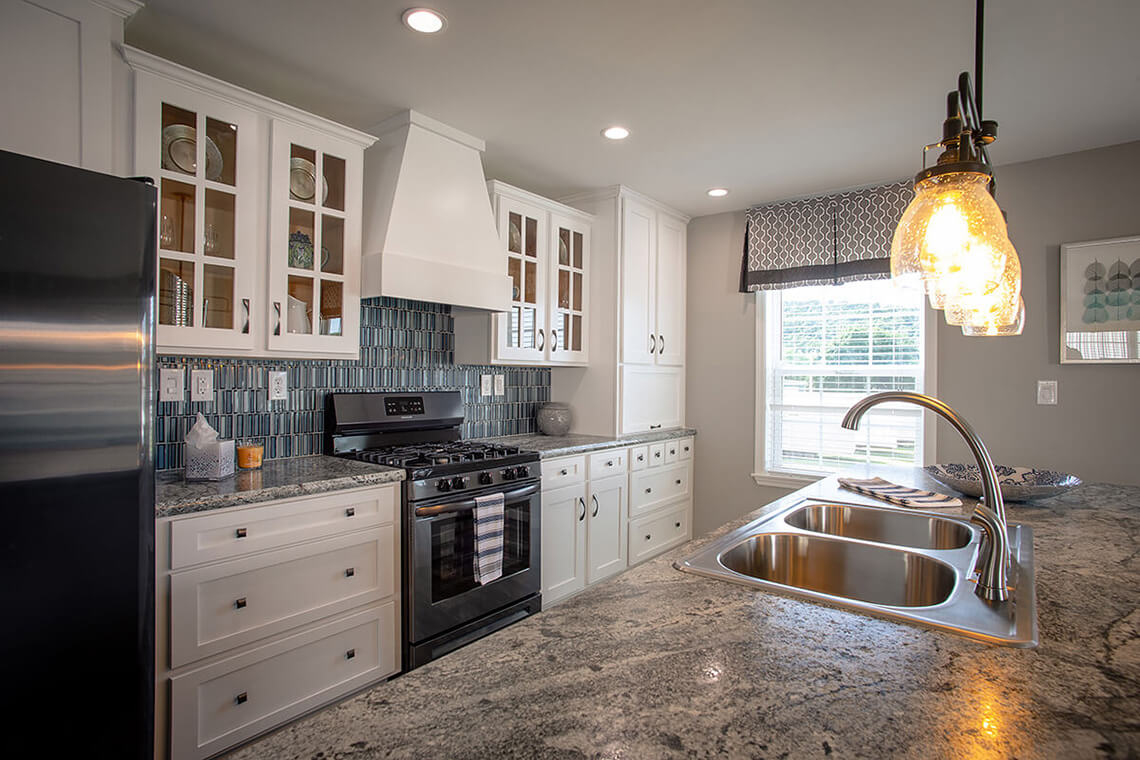 12-Commercial-Photography-Residential-Real-Estate-Interior-Ken-Bruggeman-Photography-York-PA-Pleasant-Valley-Homes-Beautiful-Kitchen-Modern-Country-Decor.jpg