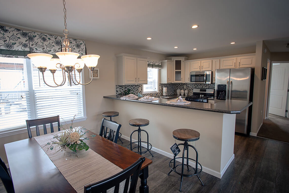 16-Commercial-Photography-Residential-Real-Estate-Interior-Ken-Bruggeman-Photography-York-PA-Pleasant-Valley-Homes-Kitchen-Dining-Room.jpg