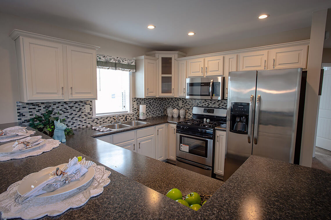 17-Commercial-Photography-Residential-Real-Estate-Interior-Ken-Bruggeman-Photography-York-PA-Pleasant-Valley-Homes-Beautiful-Kitchen.jpg