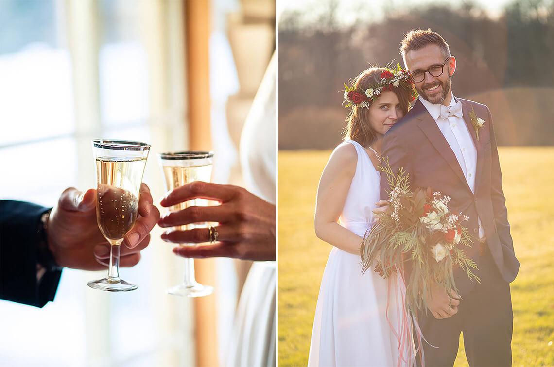 1-Wedding-Photograph-York-PA-Ken-Bruggeman-Photography-Champagne-Bride-Groom-Sunlight.jpg