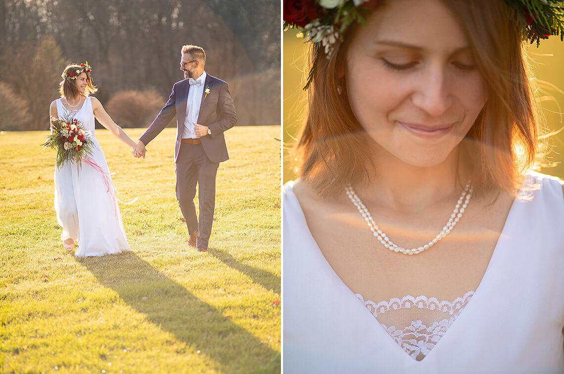 2-Wedding-Photograph-York-PA-Ken-Bruggeman-Photography-Husband-Wife-Walking-Smiling-Sunlight-Beauty.jpg